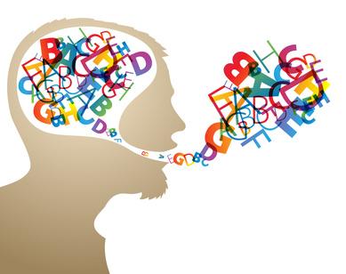 apprendimento e linguaggio