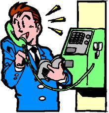 memorizzare i numeri di telefono - imemouniversity