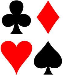 memorizzare le carte da gioco - imemouniversity