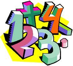 imemouniversity - memorizzare le formule matematiche
