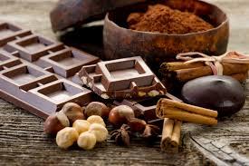 imemouniversity- memoria e cioccolato