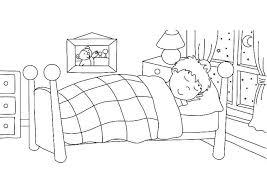 sonno- imemouniversity