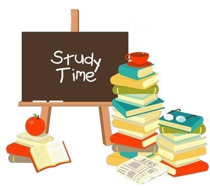 tempo di studio