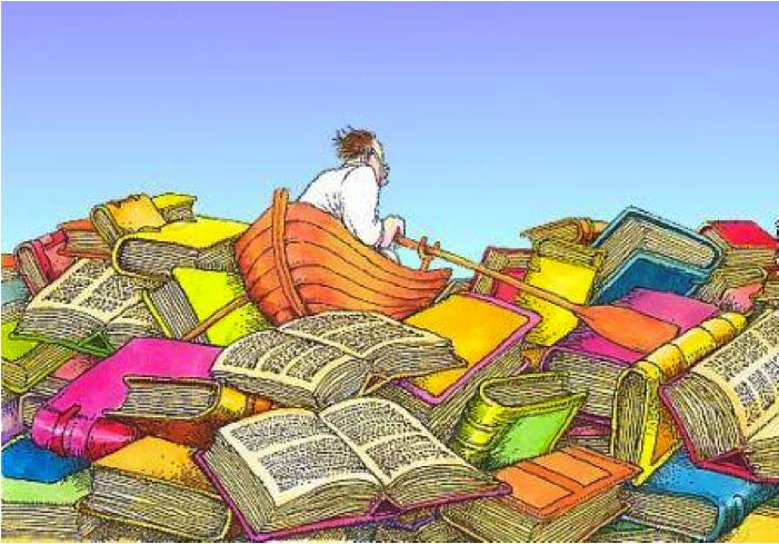 strategie di lettura - imemouniversity