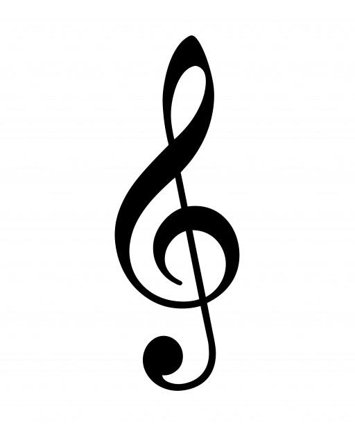 musica - imemouniversity