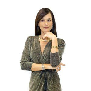 Ilaria Marocco - TRAINER