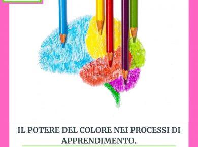 colore-processi-apprendimento