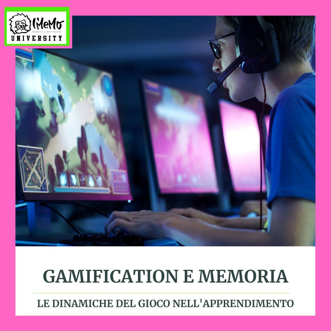 gioco-per-l-apprendimento